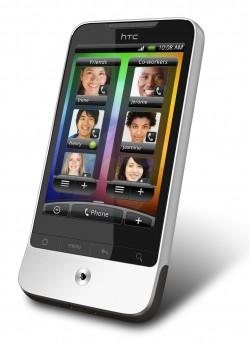 Android, un verdadero SO para móviles
