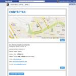 Facebook Apps GRATIS para TODOS nuestros clientes