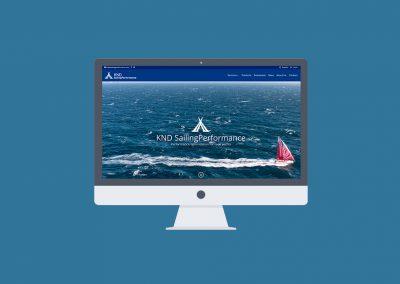 SailingPerformance
